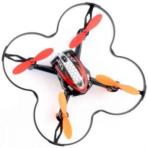 Снимка на дрон модел - Xmart Nano Pro