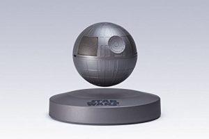 Star Wars подарък - Death Star Колонка