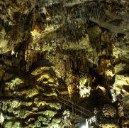 Ledenika-Cave-Sofia-Day-Trp