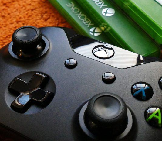 Контролер за Xbox One
